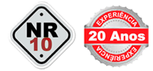 NR-10-e-selo-20-anos