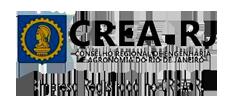logo-crea-rj