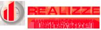 logo-realizze2020